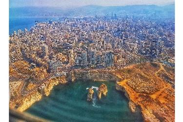 Beirut_i2O