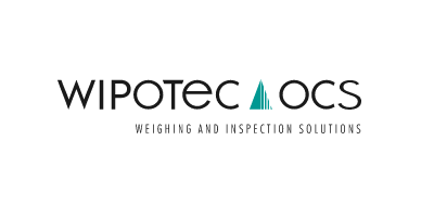 Pharmaceutical Packaging - Wipotec-OCS