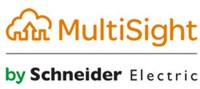 MultiSight by Schneider Electric