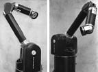 7-Axis WAM Arm