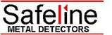 Safeline, Inc.