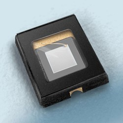 Near-Infrared Surface-Mount Photodiode: NXIR-RF100C