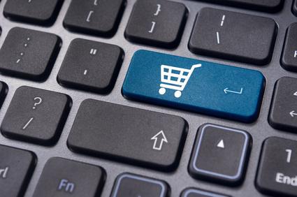 TJ Maxx Makes Its Second Attempt At E-Commerce