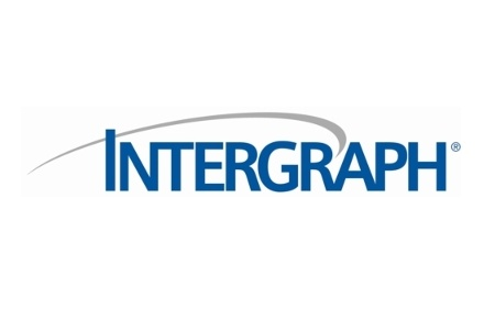 Kuwait Ministry Of Health Chooses Intergraphs Public Safety