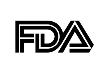 HTO FDA
