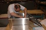 Equipment-Repair-Schenck-Ac.jpg