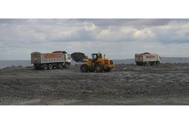 vengosh epa testimony coal ash photo