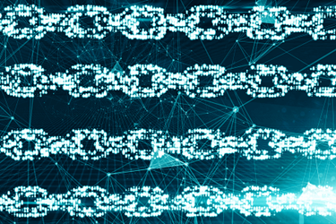 3 Keys To Successful Blockchain Adoption In Clinical Research