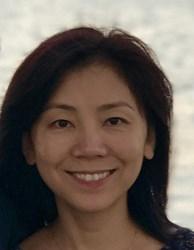 HITO Nan Hou, Zynx Health