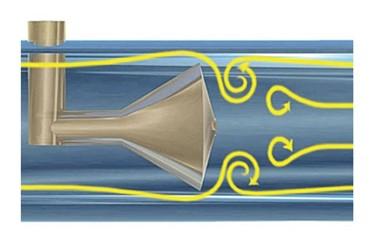LargeV-Cone