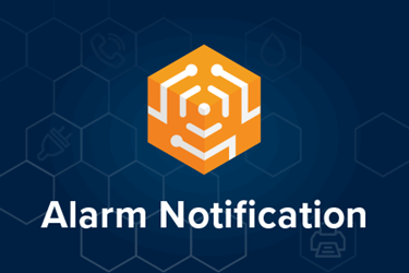 Manage SCADA Alarm Notifications Any Way You Choose
