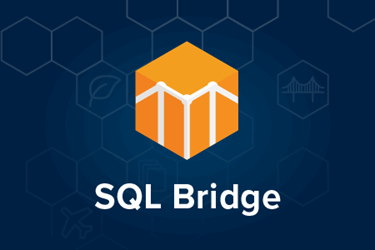 Integrate PLCs and SQL Databases