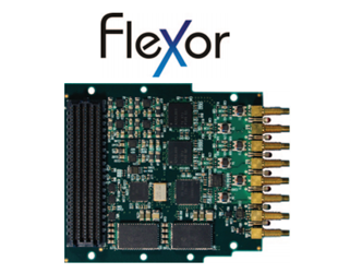 Pentek Flexor Family