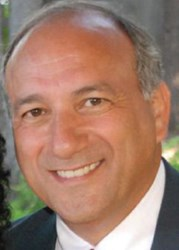 ron guido president of Lifecare services