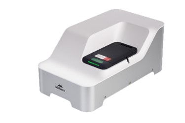 Zetasizer Ultra Nanoparticle Size Analyzer