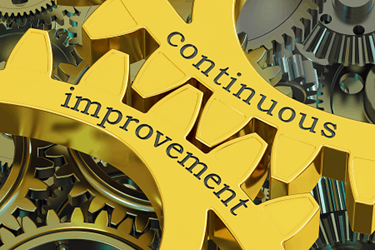 continuous-improvement-gears