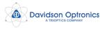 Davidson Optronics, Inc.