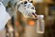 Pharmacy-Robot-iStock-95776818
