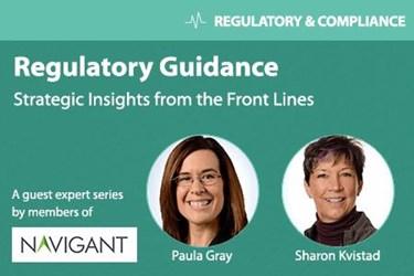 regulatory-guidance-pg-sk