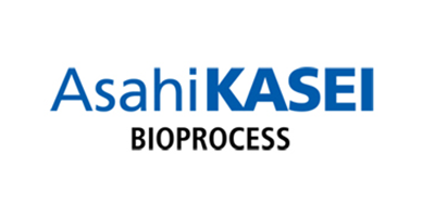 Cell Culture Media - Asahi Kasei Bioprocess America, Inc.