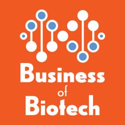 20_01_BusOfBio_Logo_OL