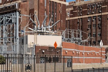 ABB_Con-Edison-Substation-in-NYC-USA.jpg