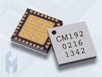 CM192C5_PR-thumb