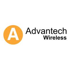 gI_85163_logo-AW-400x400