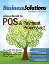 BSM_POS_Guide_Cover