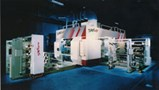 PACK EXPO 2000: Printing Presses