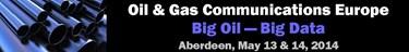 Banner_Image_Big_Oil_Big_Data-50508798481