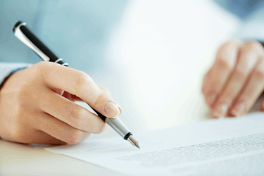 Legal & Ethical Considerations For Informed Consent In Clinical Trials