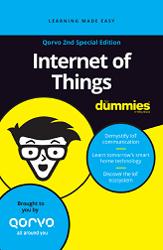 qorvo-iot-for-dummies-2nd-edition164