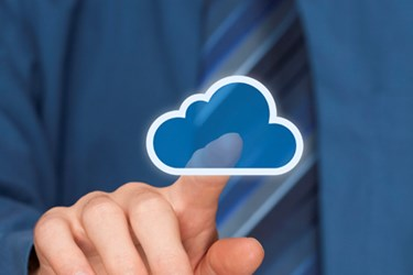 Cloud Services Changing MSP Model