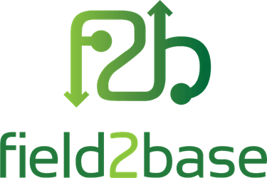Field2Base Logo Large