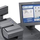 Ibm Surepos Ace For 4690 Os Pos Software