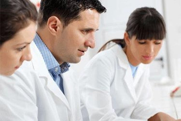 Improve Operations, Collaboration, And Time-To-Market: The Digital Lab