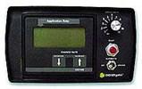 ICS1100