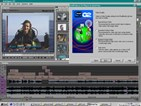 DV Editing Software