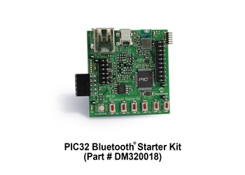 DM320018_PIC32_Bluetooth_Starter_Kit_Angle