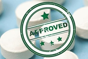 Approval Pills
