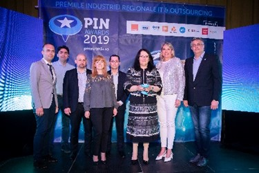 PIN AWARDS 2019-0002