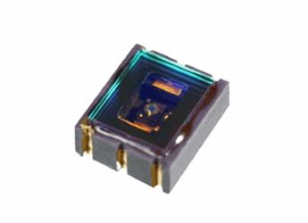 Series 9.5 ADPs With Enhanced NIR Sensitivity Up To 950 nm