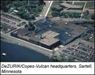 DeZURIK and Copes-Vulcan combine to expand solutions for power generation industry