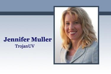 Jen_Muller