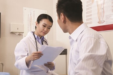 450 x 300 patient doctor patient recruitment