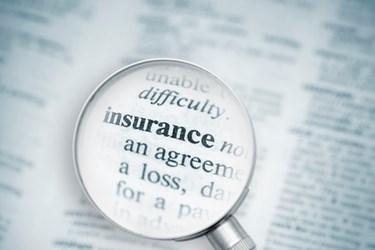 Auto-Enrollment Insurance Coverage