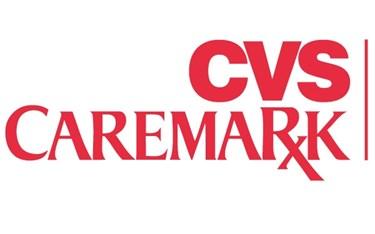 SEO Focus At CVS Caremark