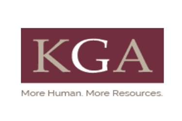 gI_59725_kga-logo.jpg