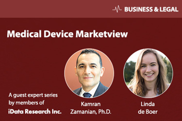 medical-device-marketview_kz-ldb